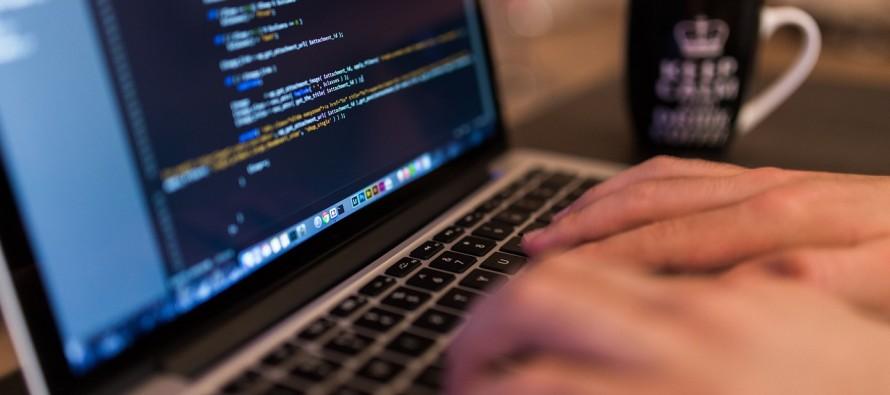 Niš: Besplatna IT obuka za 30 studenata