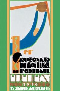 prvo-svetsko-prvenstvo-u-fudbalu