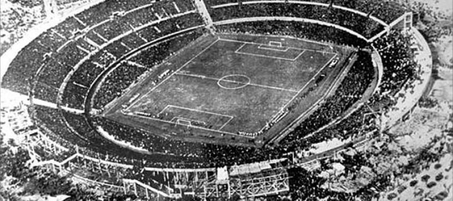 Na današnji dan počelo Prvo svetsko fudbalsko prvenstvo
