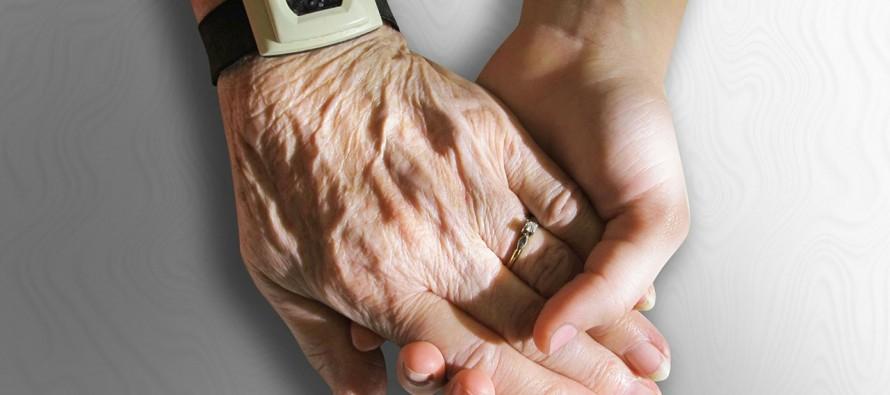 Čime se određuje naša starost?