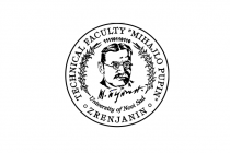 Upis na Tehnički fakultet u Zrenjaninu