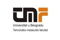 Popunjavanje mesta na Tehnološko-metalurškom fakultetu