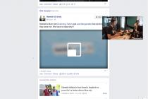 Nove opcije na Facebook-u