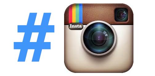 hastag-instagram