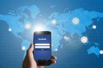 Facebook dronovima pruža pristup internetu