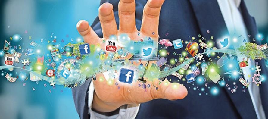 Postoji 4 tipa Internet korsnika, a koji si ti?