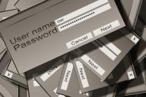 U Kaliforniji zabranjene loše lozinke?
