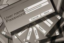 Kako vi birate lozinku?