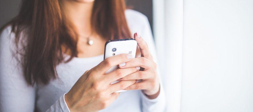 Apple prevodi glas u SMS poruku