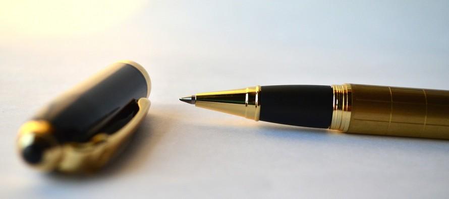 Izmene i dopune Zakona o visokom obrazovanju na dnevnom redu