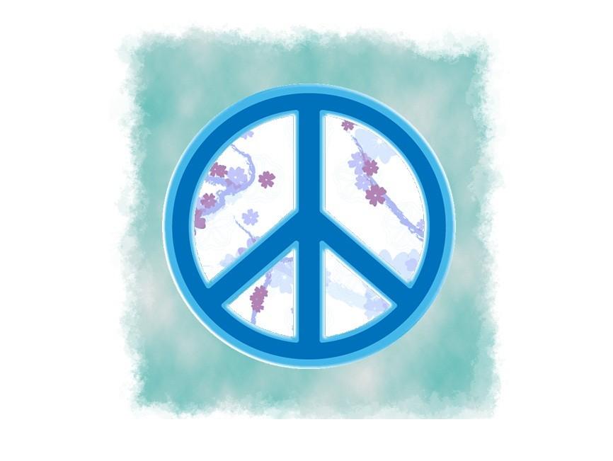 simbol-mir