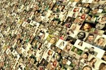 Svaki sedmi stanovnik Zemlje na Facebook-u