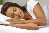 Naučite kako da spavate kvalitetno