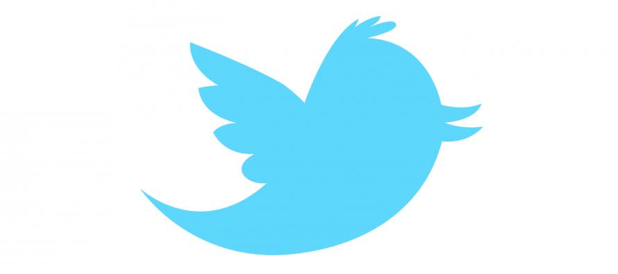 Twitter slavi 10. rođendan!