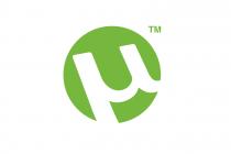 Nema više besplatnog uTorrent-a?