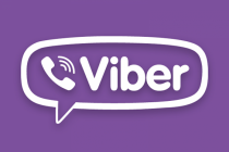 Nove opcije na Viber-u: Poboljšana grupna komunikacija