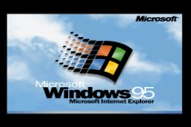Na današnji dan pre 20 godina nastao Windows 95