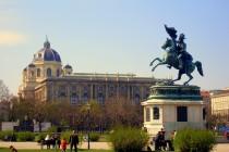 5G tehnologija stigla u Beč