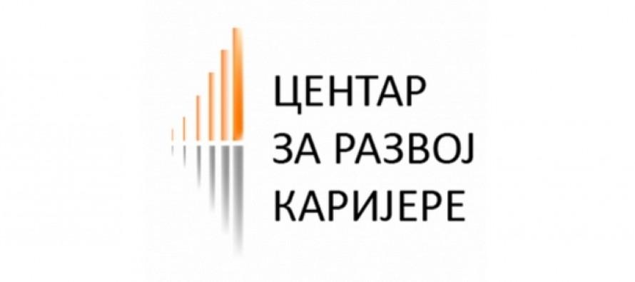 Radne prakse za studente Univerziteta u Novom Sadu