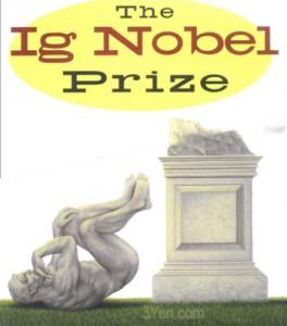 ig-nobelova-nagrada