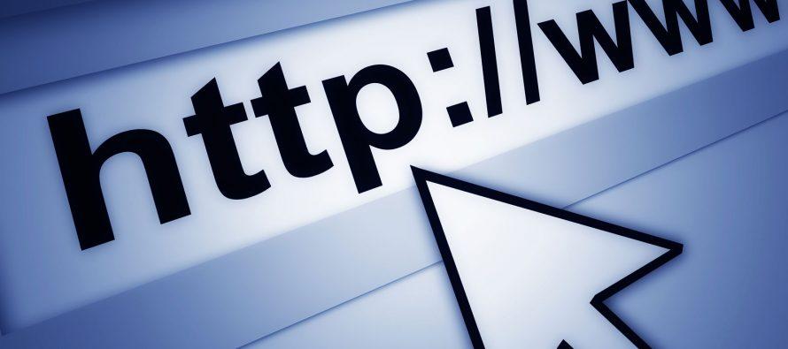 Facebook i Microsoft za univerzalni pristup internetu