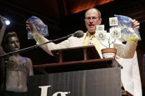 Ig Nobel – nagrada za najluđa naučna istraživanja
