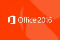 Stiže novi Microsoft Office