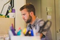 Kriterijum za zapošljavanje – talenat, a ne diploma