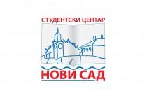 Objavljena preliminarna lista za brucoše u Novom Sadu