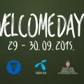 welome-days-bg