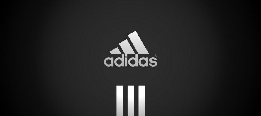 Adidas: Patike budućnosti