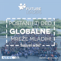 aiesec-future-leaders-izazovi-sebe