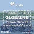 aiesec-future-leaders-izazovi-sebe