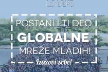 Postani Lider – izazovi sebe!