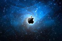 Novi iPhone 7: Potpuno drugačiji dizajn!