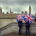 britanci
