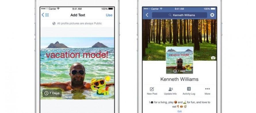 Facebook: Najveća promena do sada! Evo šta nas očekuje