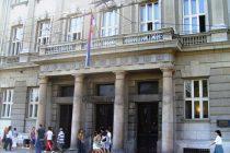 Šta uče studenti Filološkog u Beogradu?