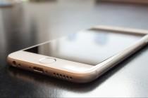 Zaštita za telefon koja se oporavlja od ogrebotina!