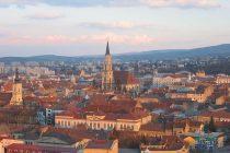 Volontiranje u Rumuniji u okviru Global Citizen programa