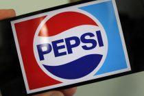 Neočekivano: Pepsi pravi smartfon