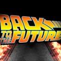 povratak-u-budućnost-slika
