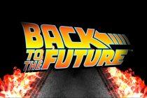 """Proročanstva iz filma """"Povratak u budućnost"""""""