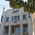 pravni-fakultet-bg