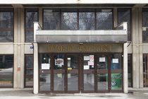 Raspored polaganja prijemnog ispita na Pravnom fakultetu u Novom Sadu
