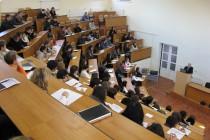 Produžen rok za konkurs za stipendiranje mobilnosti studenata na Univerzitetu Sarlanda