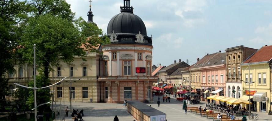 Stipendije za najbolje studente iz Sremske Mitrovice