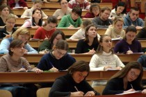 Izjednačavanje privatnih fakulteta sa državnim?