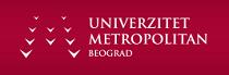 univerzitet metropolitan logoo0
