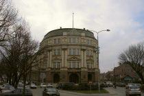Univerzitet u Nišu – upis u prvu godinu 2017